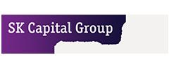 «SK Capital Group»