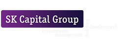 «SK Capital Group»